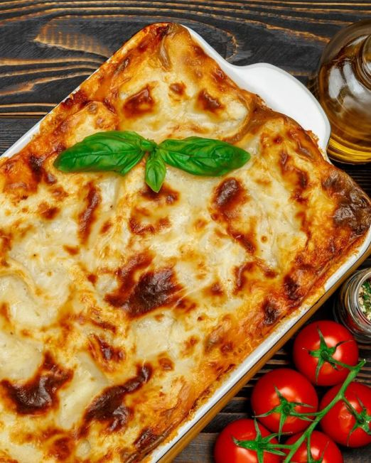 lasagna-bolognese