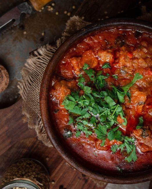 salsa-bolognese