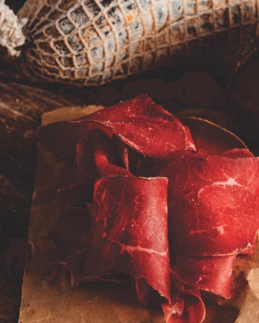 bresaola-tajada