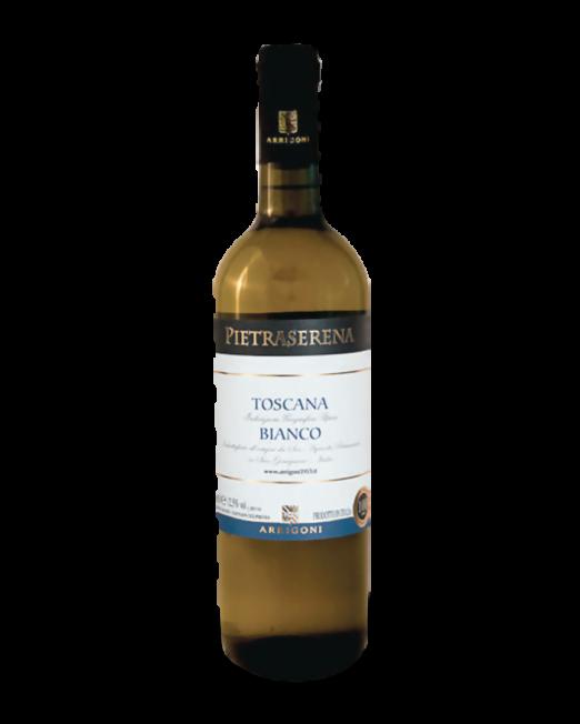 Toscana Bianco