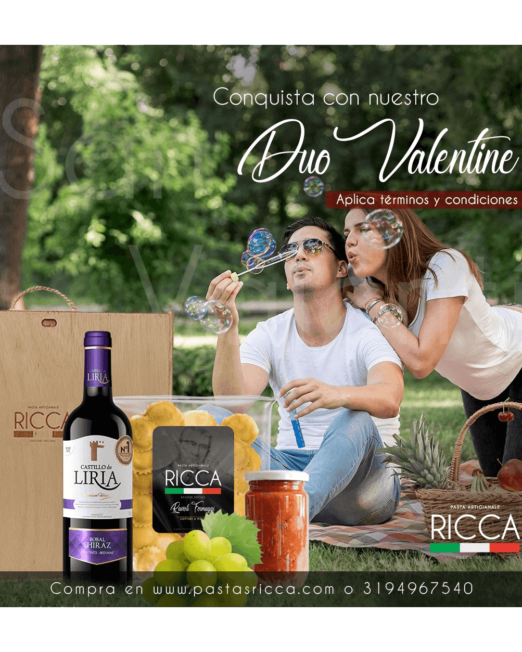 duo_valentine
